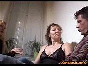 60 летняя с большой грудью порно