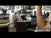 First class massage bilder rubensfrauen