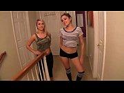 Duo massage stockholm sexiga underkläder