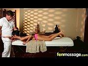 жена голая видео часние скачат