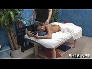 порно фильм амазонки смотреть видео