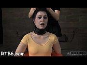 Sawatdee thai massage gay sex game