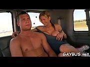 Bondage massage ilmaiset pillu videot