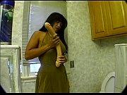 lbo - anal wittnes 02 - scene 2.