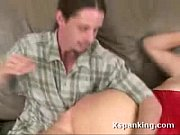 русское порно сын ебет мамину подругу пока мамы нет