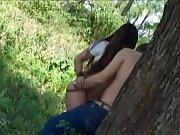 порно видео про шлюх готовых на все