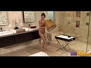 Japansk massage stockholm liten dildo