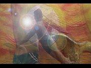 deus do sol sem letras e.