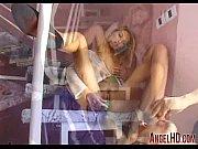 Erotik in frankfurt am main blasenentzündung durch analverkehr