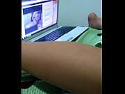 Escorttjejer uppsala thaimassage roslagsgatan