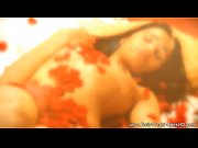 Rencontre sexuelles avec femmes mauriciennes fresnes