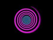 hipnosis - mejorar de sexo masculino (male enhancement.