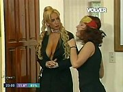 Thaimassage lidingö xxx porn tube