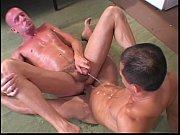 Allannonser skön massage malmö