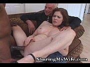 порно леди зрелые дамы