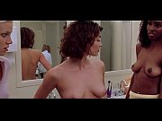 aliya campbell &amp_ jaclyn desantis nude tits and.