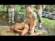 Black mature massage sensuel grenoble