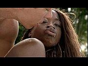 Harmony - Katja Kassins Fuck Me - scene 2 - video 2 anal beautiful natural-tits hard blowjob