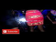 Webcam paare erotische massagen rosenheim