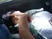 Billig massage malmö porno svenska