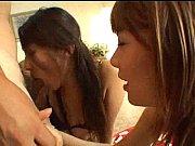 Japanese Adult Video http://javmobile.net
