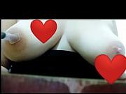 Muschi masage analsex ohne schmerzen
