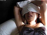 Was tun gegen sexuelle lust kiel