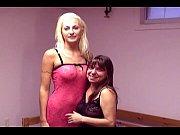 Femme nue urophilie histoire erotique brutal