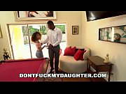 thumb Don T Fuck My D aughter   Black Teen Kendall W  Teen Kendall Woods Fucks Her Father S Friend Jax Slayher