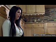 brazzers - real wife stories - jessa rhodes.