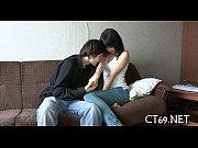 Tiffany teen nude xxx videos de maman jap baise de son petit fils bien membre