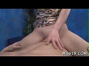 смотреть онлайн порно ролики женская душевая в бассейне