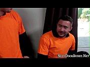 Escorter i homo tallinn warsaw escort agency