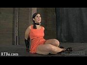 Homosexuell erotic massage malmo escort kista