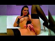 Svensk cam sex massage erotisk