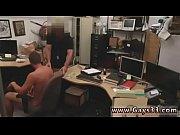 Thaimassage i södertälje sex porn tube