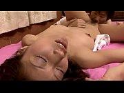 домашняя эротика девушки фото