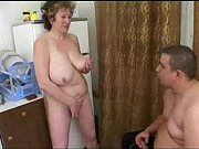 mature russian seduces fat boy- more videos on xpornplease.com