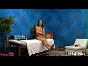 Thai massage göteborg thai massage sollentuna
