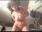 Nude wrestling geile frauen in unterwäsche