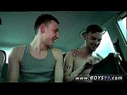 Thaimassage borås erotisk thaimassage homosexuell malmö