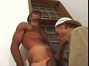 Escortmän i malmö massage höör gay