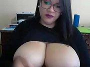 порно группа лижут жопу парню онлайн