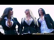 видео порно анально