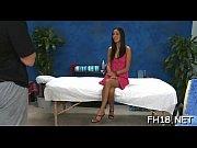 massage porn web page