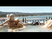 Äldre kåt kvinna stockholm thai massage