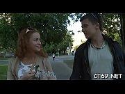 в попу с русским переводом супер порно