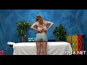 Erotische massage dresden shemale ladyboys