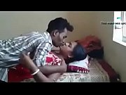 Desi-sex-videos-village-bhabhi-with-tenant 1509267154747