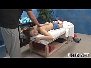 секс массаж за 500 р в москве